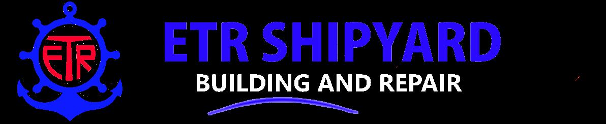 Etr Shipyard